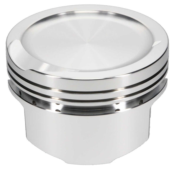 ford-srp-sbf-351-cleveland-dish-piston-kit