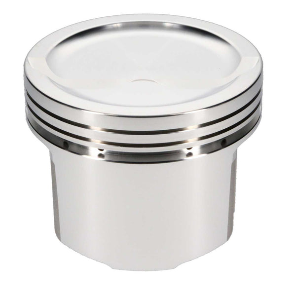 mopar-srp-400-440-big-block-wedge-440-inverted-dome-piston-kit