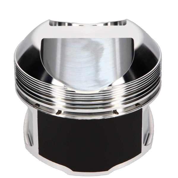 porsche-je-pistons-911-2-4l-new-3d-milled-undercrown-and-coated-skirt-single-piston