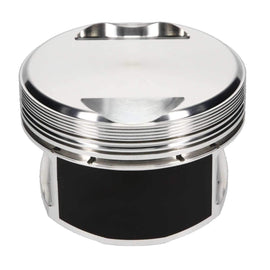 porsche-je-pistons-911-3-0l-turbo-new-3d-milled-undercrown-and-coated-skirt-single-piston