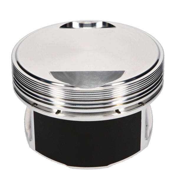 porsche-je-pistons-911-3-3l-turbo-new-3d-milled-undercrown-and-coated-skirt-single-piston