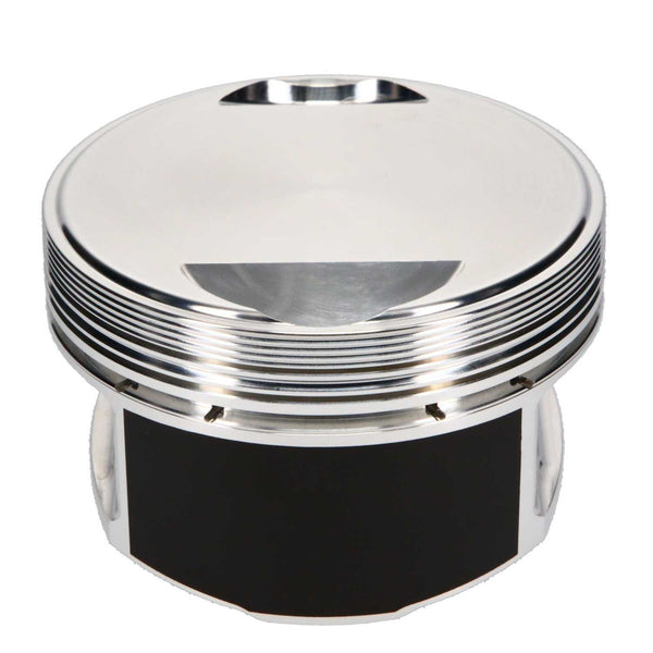porsche-je-pistons-911-3-6l-new-3d-milled-undercrown-and-coated-skirt-piston-kit