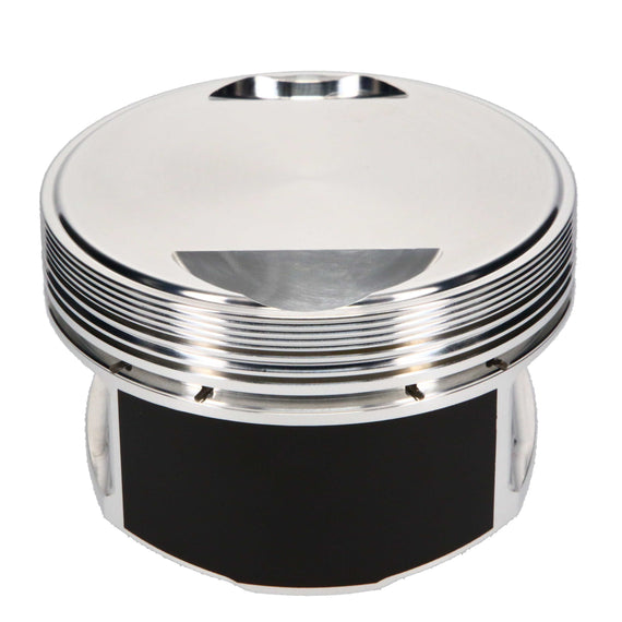 porsche-je-pistons-911-3-3l-turbo-new-3d-milled-undercrown-and-coated-skirt-piston-kit