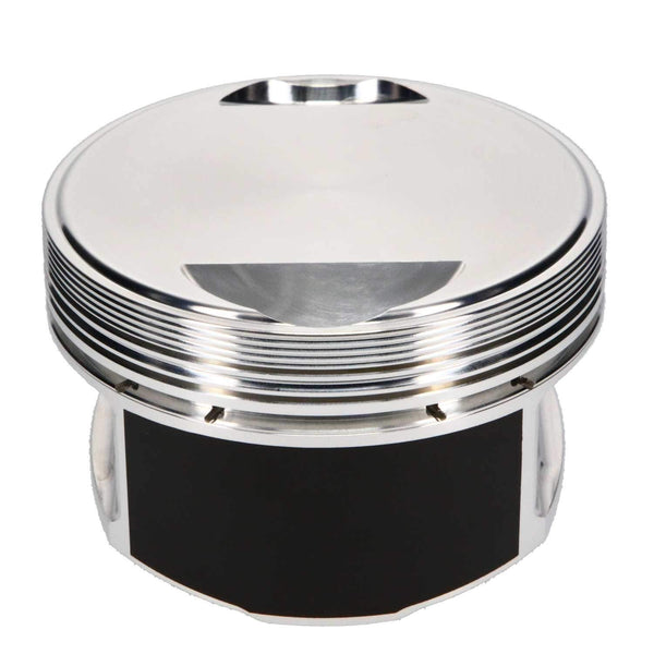 porsche-je-pistons-911-3-6l-new-3d-milled-undercrown-and-coated-skirt-single-piston