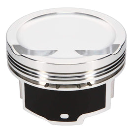 volkswagen-audi-je-pistons-2008-2014-2-0t-tsi-21mm-pin-new-fsr-series-single-piston