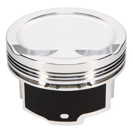 volkswagen-audi-je-pistons-2013-2-0t-tsi-22mm-pin-new-fsr-series-single-piston