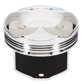 acura-honda-je-pistons-k20c-turbo-single-piston