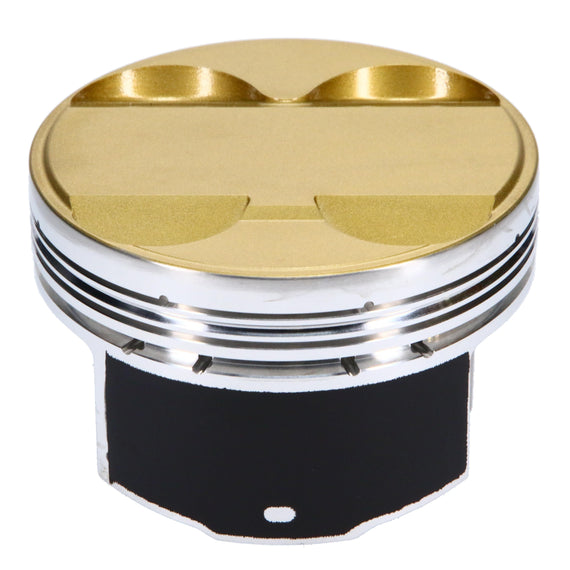 acura-honda-k24-w-k20a-head-ultra-series-single-piston