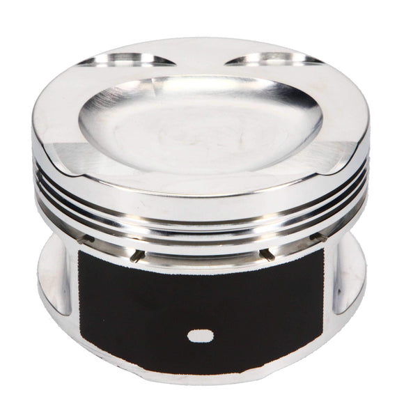volkswagen-audi-je-pistons-2005-1-4t-tfsi-19mm-pin-single-piston