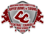 2019 Super Bowl Of Sound SINGLE BAND