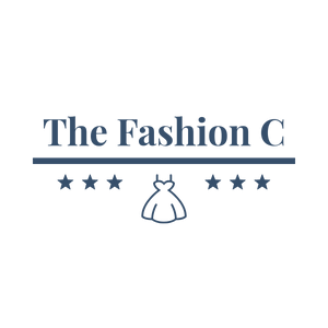 The Fashion C