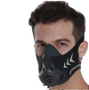 Air Filter Cotton Sport Mask
