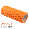 Yoga Foam Roller Blocks