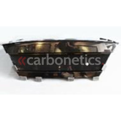 1996-2000 Mitsubishi Evolution 4-6 Evo 6 Style Trunk Accessories