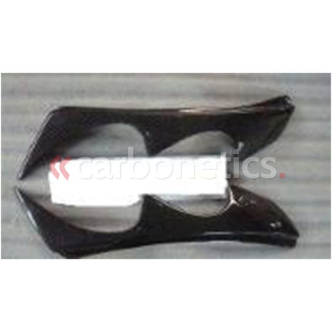 1998-2006 Audi Tt Mk1 Type 8N Eye Lid Accessories