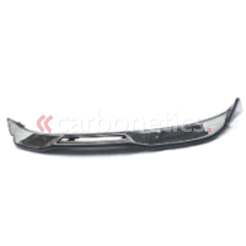 2010-2012 Porches Cayenne 958 Lumma Style Roof Spoiler Accessories