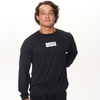 MB Active Long Sleeve - Muscle Beach