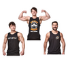 3 Tank Bundle - Muscle Beach