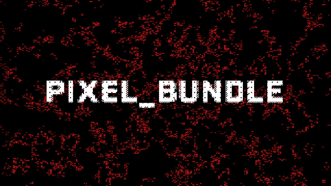 Pixel_Bundle