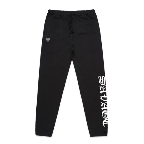 SAVAGE Men's Track Pant's