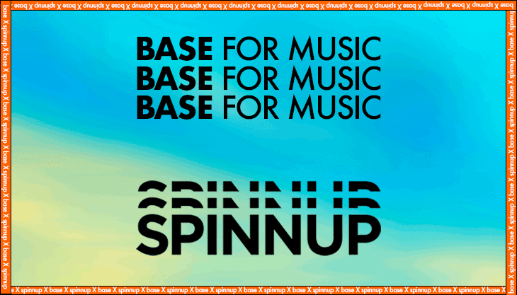Base X Spinnup