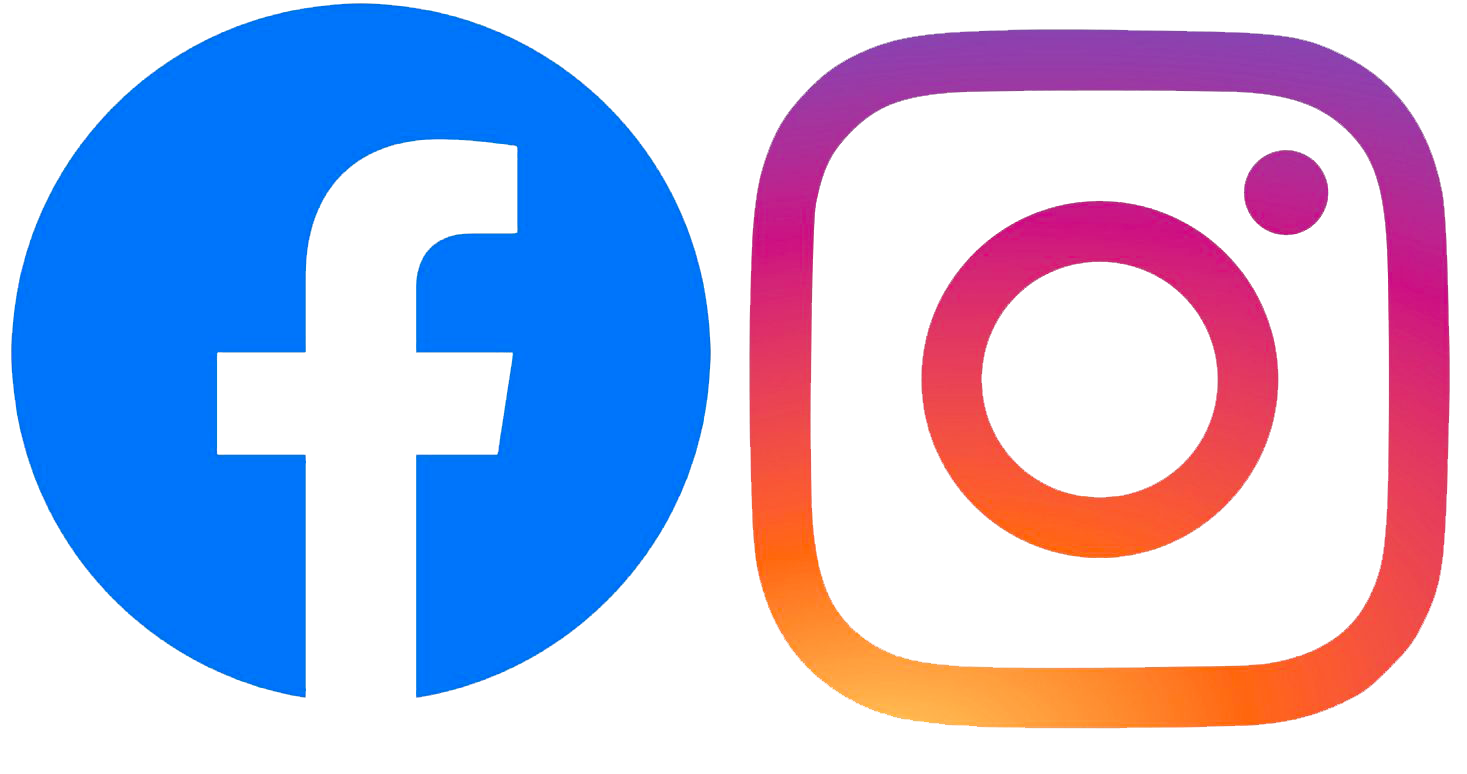Facebook / Instagram