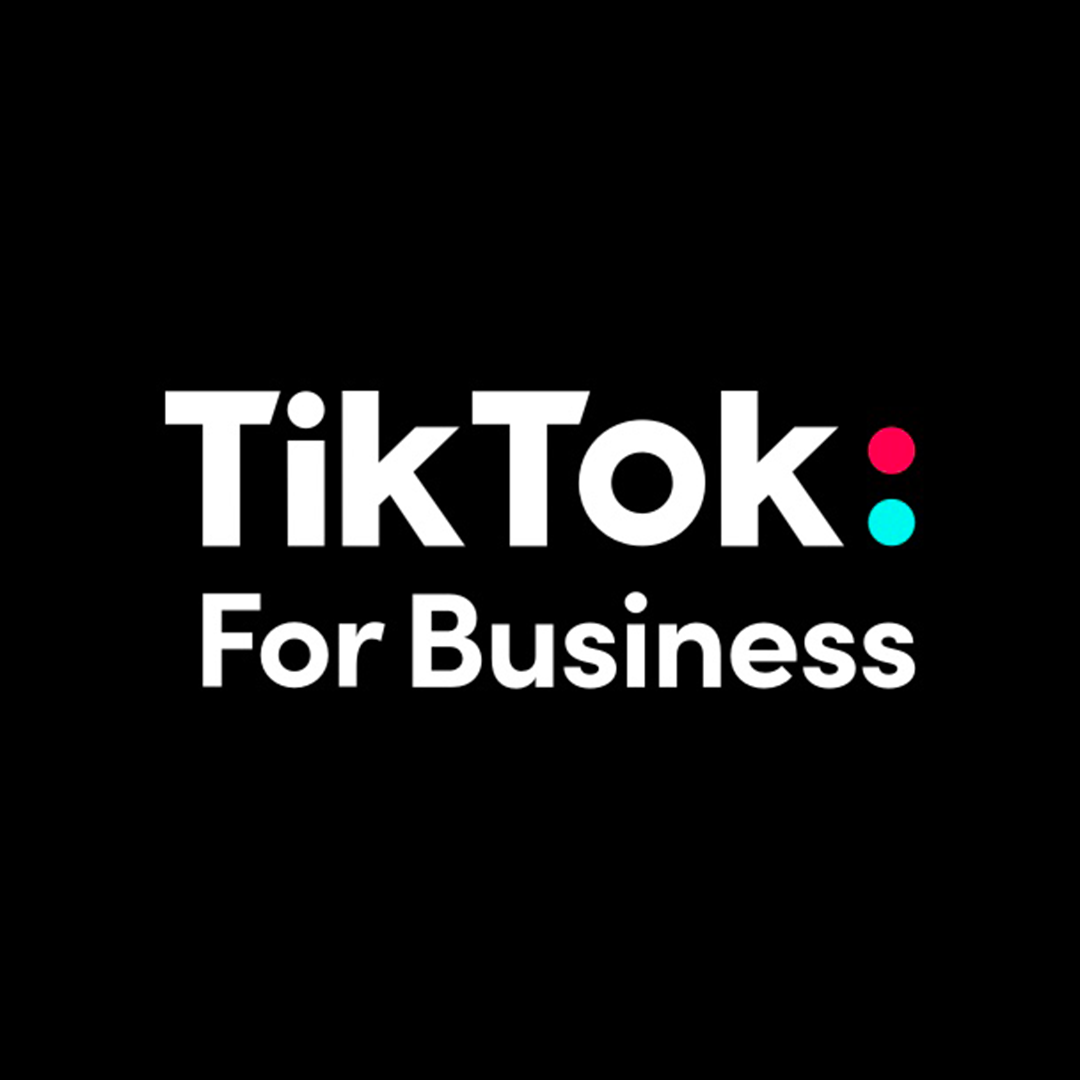 TikTok Ads for music