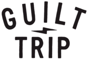 guilttripcoffee