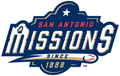 San Antonio Missions Official Store