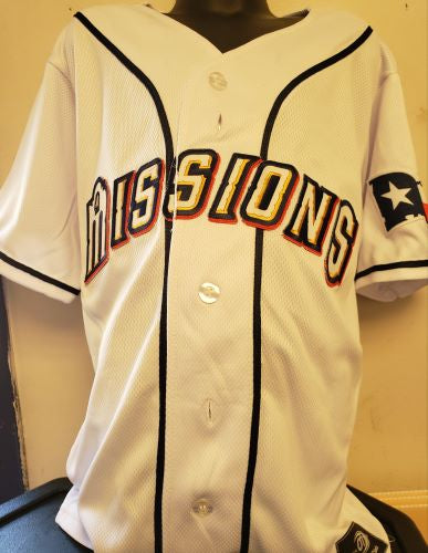 San Antonio Missions Sa Missions Baseball San Antonio Missions Official Store