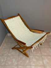 Load image into Gallery viewer, Rocking Chair (Medium Size)