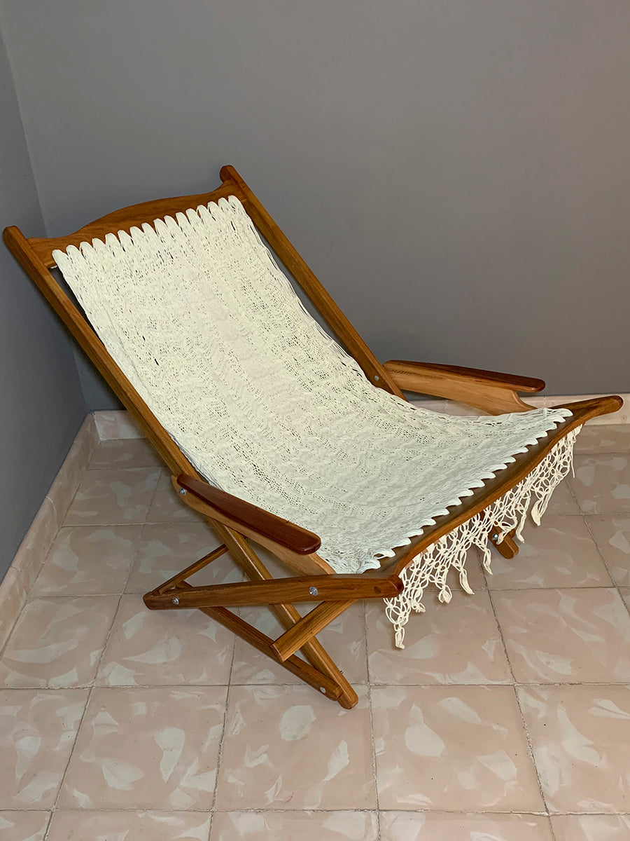 Rocking Chair (Medium Size)