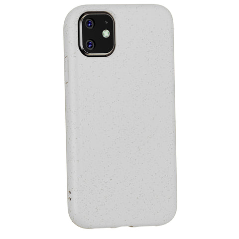 iPhone 11 Pro Max Case - Grippy & Biodegradable by Case Hands™ iPhone Cases Case Hands