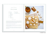 NATURAL SWEETS -  das Backbuch: Zuckerfrei, vegan und glutenfrei backen.