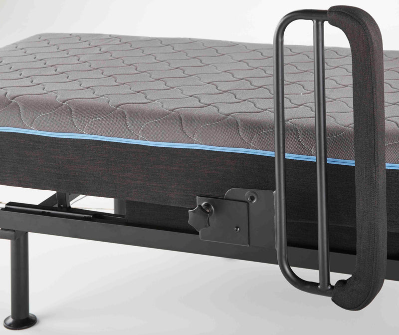 All-In-One EZ Out Bed - EasyOutBed.com