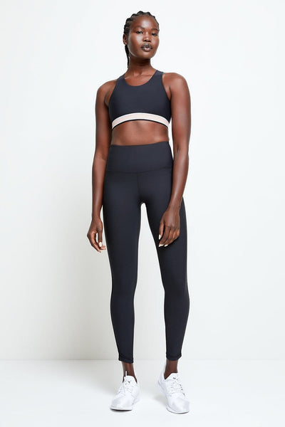 Her Society - The 'Infinite' Long Legging - By THE UNLMTD