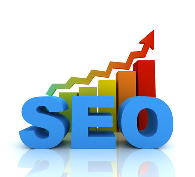 Case Study: How proper SEO Strategy can increase your website traffic.