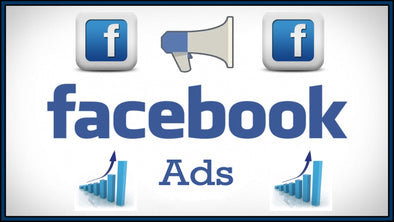 how to run profitable facebook ads