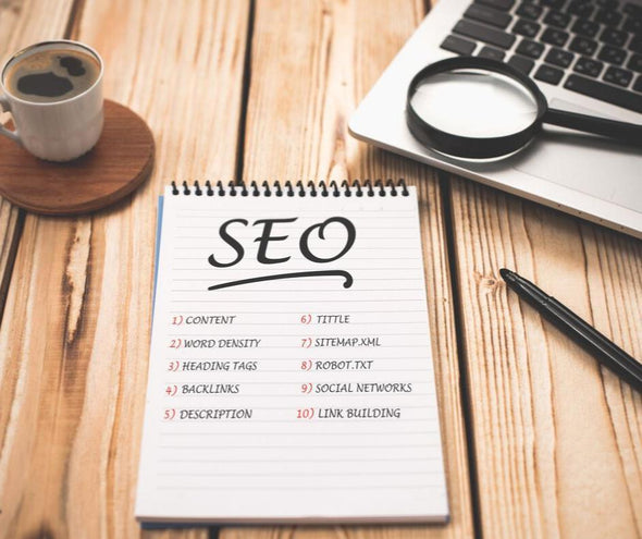 Seo service, backlinks, onpage seo from stan consulting