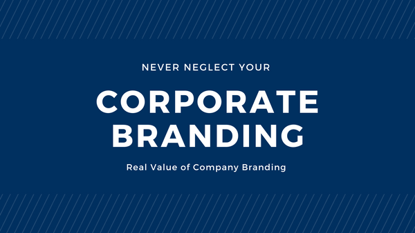 corporate branding. grow your brand with www.stanconsultingllc.com