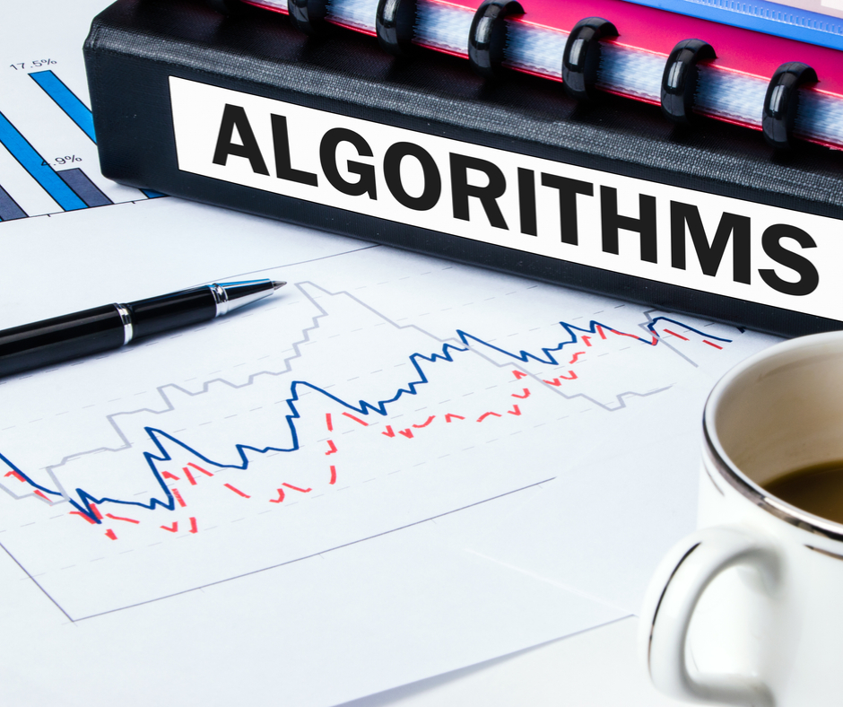 create seo strategy with Stan consulting which is not affected by algorithm changes