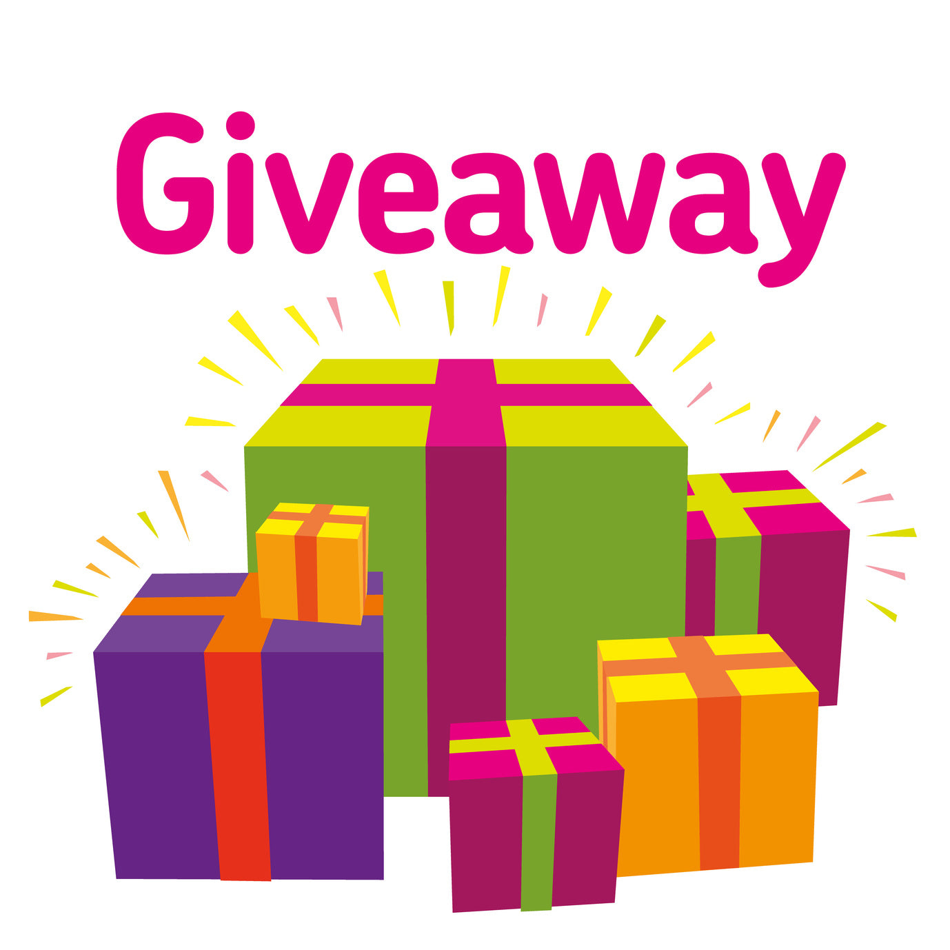 boost your business with stan consulting using giveaway strategy