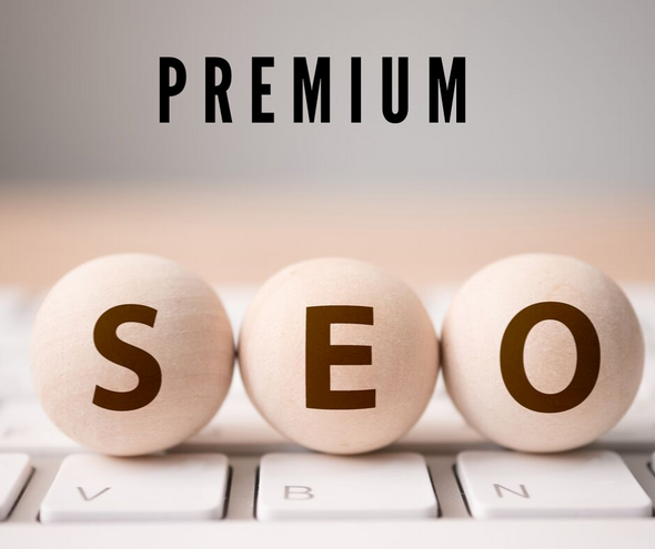 Premium seo services from stan consulting leading seo agency in california