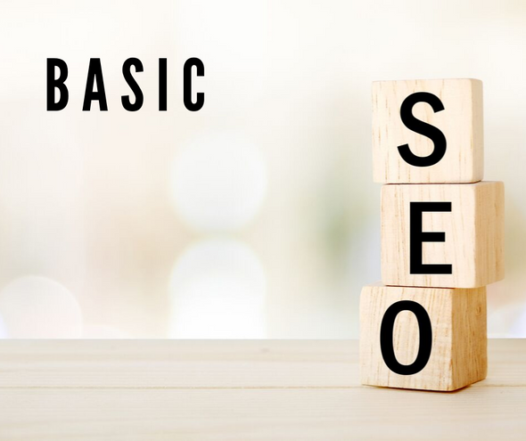 Basic seo services for small business and startups from stan consulting leading seo agency from california