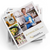 Herbalife Nutrition Recipe Book by Rachel Allen - HerbalSuperBuy.co.uk