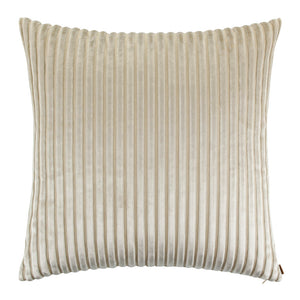 Coomba Cushion, Beige