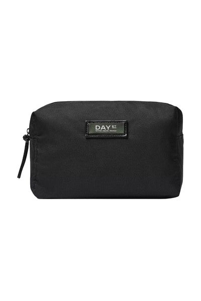 Day Gweneth RE-S Beauty, Black
