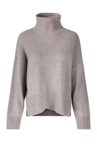 Elly Sweater