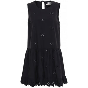 Esther Think Twise dress