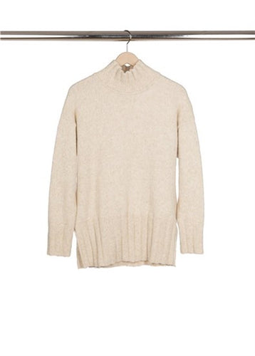 Pawel Pullover 24629